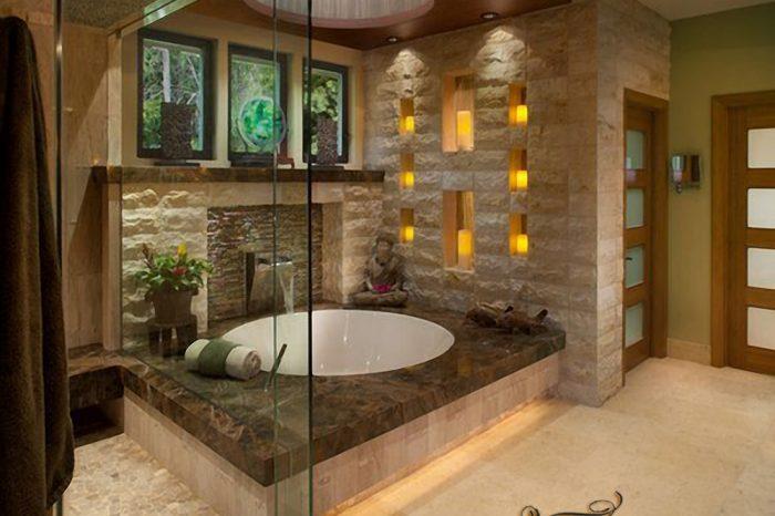 ev-tarzi-banyo-dekorasyon-tasarim-tadilat-modelleri-03
