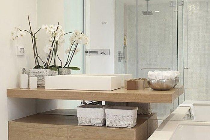 ev-tarzi-banyo-dekorasyon-tasarim-tadilat-modelleri-18