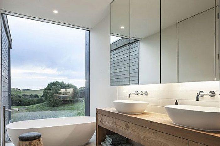 ev-tarzi-banyo-dekorasyon-tasarim-tadilat-modelleri-34