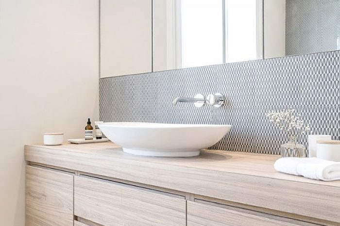 ev-tarzi-banyo-dekorasyon-tasarim-tadilat-modelleri-35