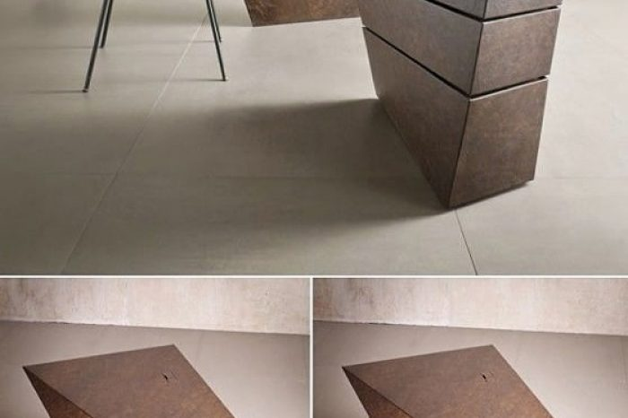ev-tarzi-calisma-masasi-tasarim-modelleri-03
