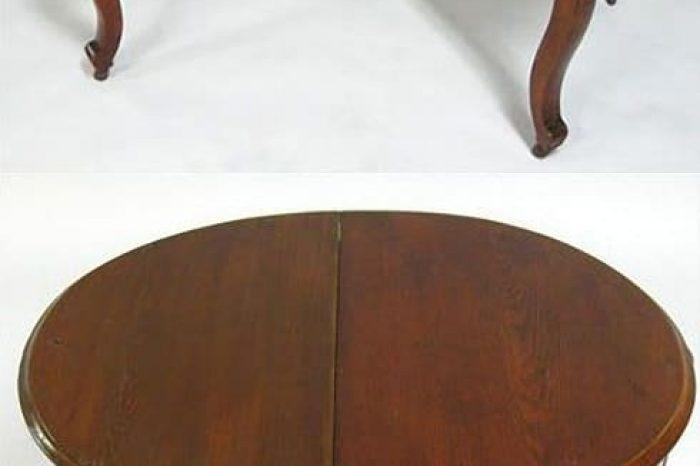 ev-tarzi-calisma-masasi-tasarim-modelleri-11