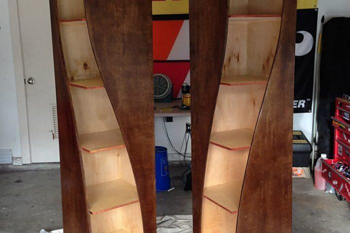 ev-tarzi-dekorasyon-kitaplik-modelleri-03