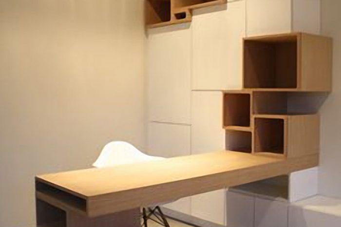 ev-tarzi-dekorasyon-kitaplik-modelleri-06