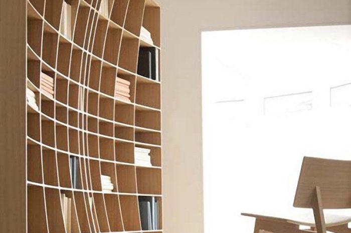 ev-tarzi-dekorasyon-kitaplik-modelleri-13