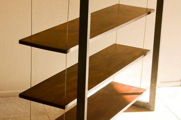 ev-tarzi-dekorasyon-kitaplik-modelleri-17