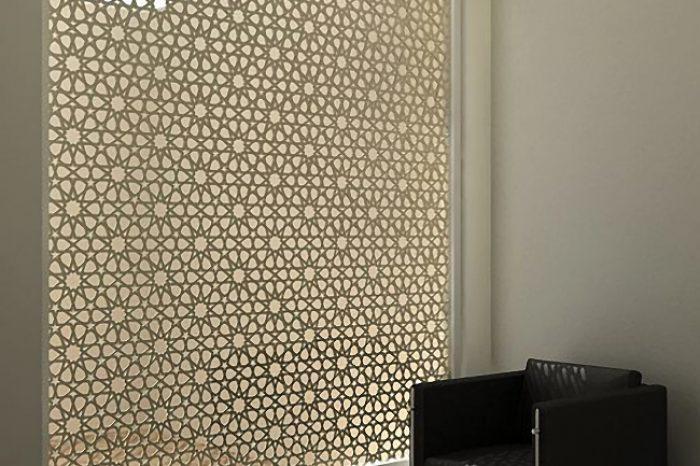 ev-tarzi-dekoratif-bolme-duvar-tasarim-modelleri-10