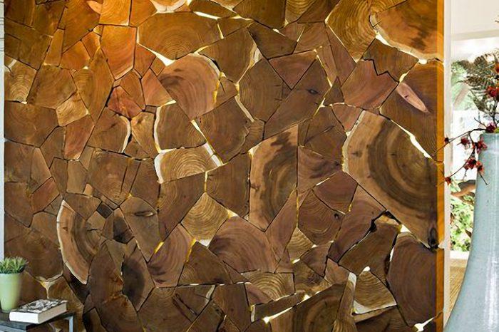 ev-tarzi-dekoratif-bolme-duvar-tasarim-modelleri-12
