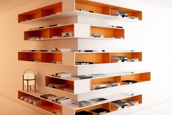 ev-tarzi-depolama-sistemleri-dekorasyon-modelleri-16