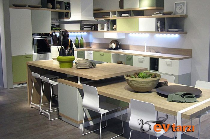 ev-tarzi-laminant-mutfak-modelleri-01