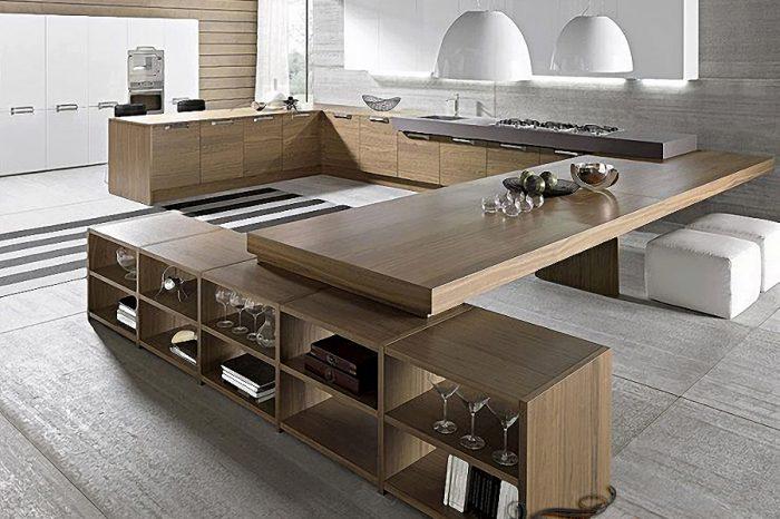 ev-tarzi-laminant-mutfak-modelleri-06