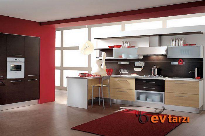 ev-tarzi-laminant-mutfak-modelleri-07