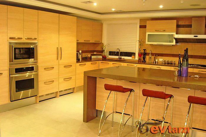 ev-tarzi-laminant-mutfak-modelleri-08