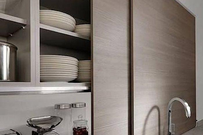 ev-tarzi-laminant-mutfak-modelleri-10