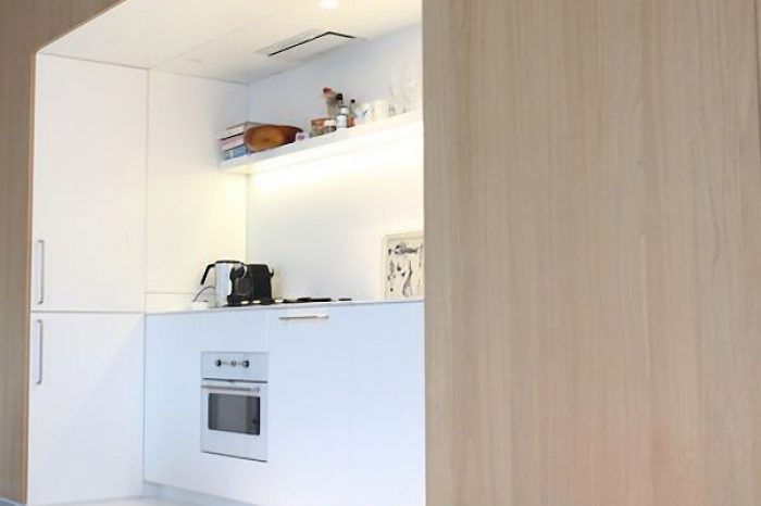 ev-tarzi-laminant-mutfak-modelleri-11