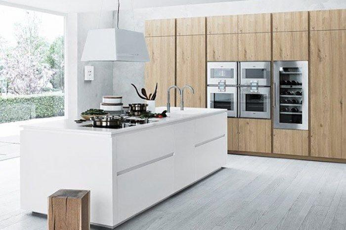 ev-tarzi-laminant-mutfak-modelleri-12
