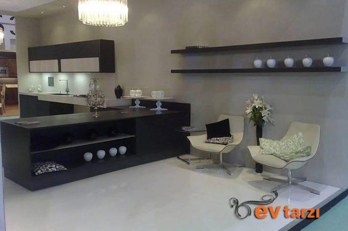 ev-tarzi-laminant-mutfak-modelleri-13