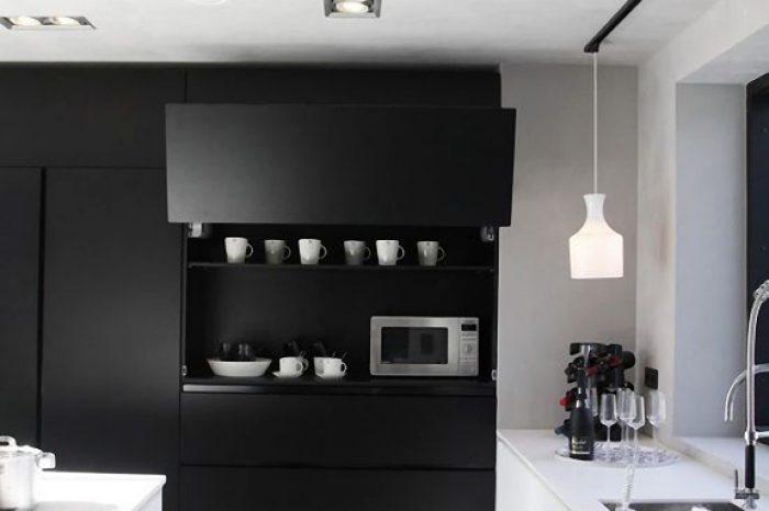 ev-tarzi-laminant-mutfak-modelleri-14