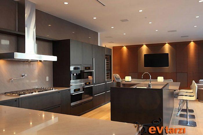 ev-tarzi-laminant-mutfak-modelleri-15
