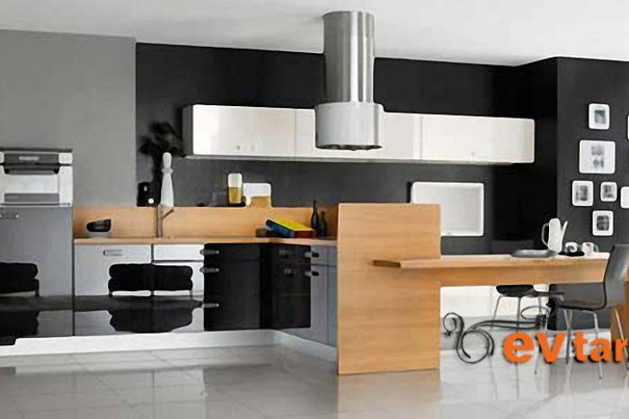 ev-tarzi-laminant-mutfak-modelleri-16