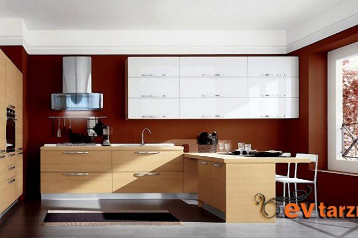 ev-tarzi-laminant-mutfak-modelleri-17