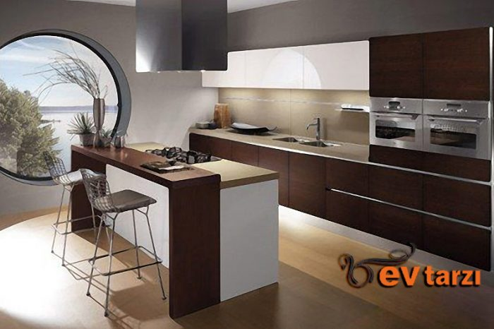 ev-tarzi-laminant-mutfak-modelleri-19
