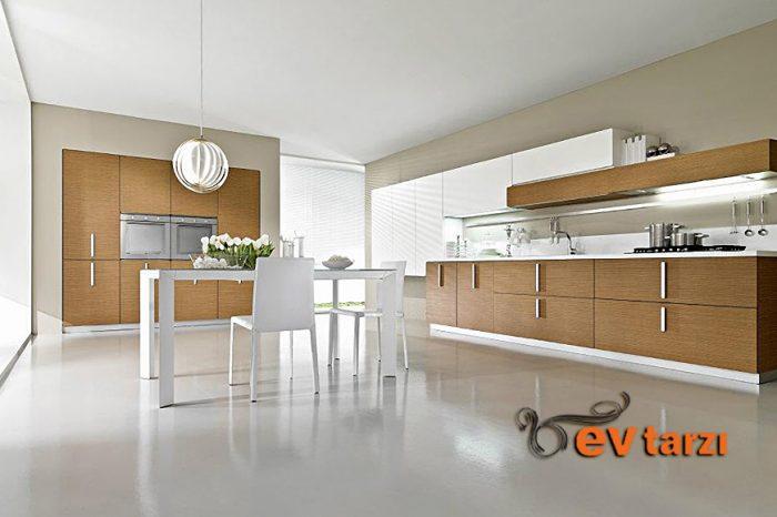 ev-tarzi-laminant-mutfak-modelleri-20