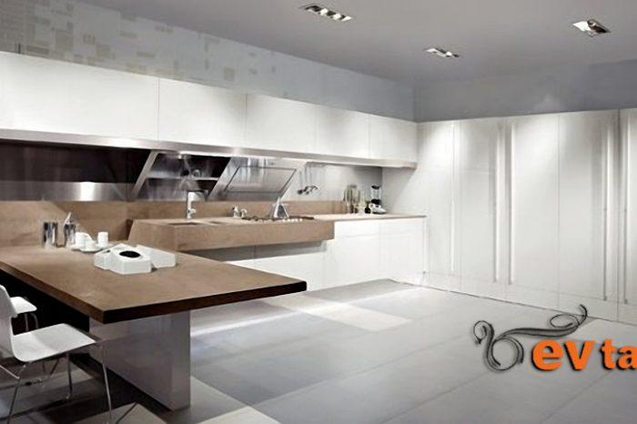ev-tarzi-laminant-mutfak-modelleri-21