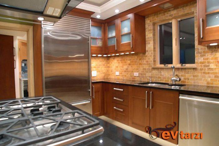 ev-tarzi-masif-mutfak-modelleri-14