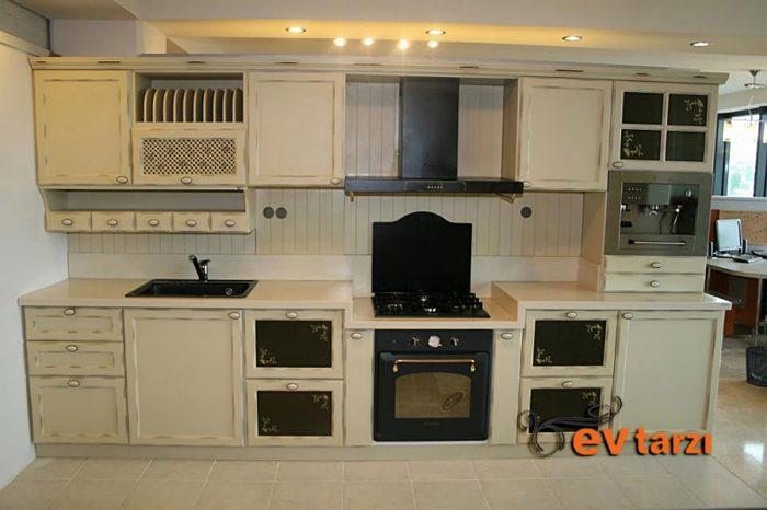 ev-tarzi-masif-mutfak-modelleri-17