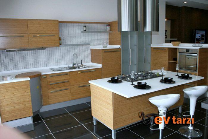 ev-tarzi-masif-mutfak-modelleri-21