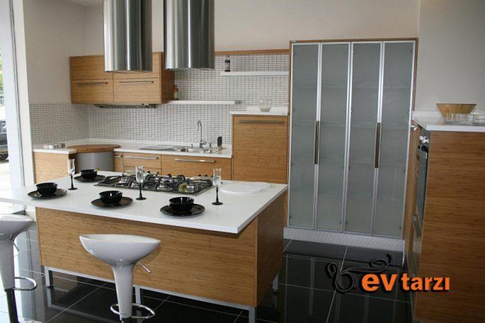 ev-tarzi-masif-mutfak-modelleri-22