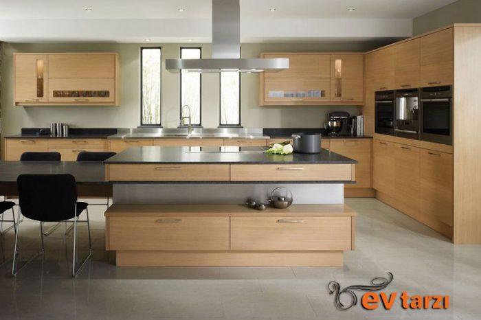ev-tarzi-masif-mutfak-modelleri-28