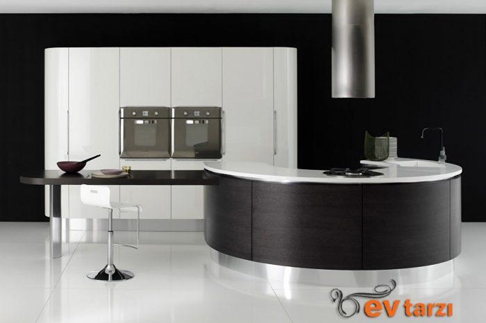 ev-tarzi-masif-mutfak-modelleri-31