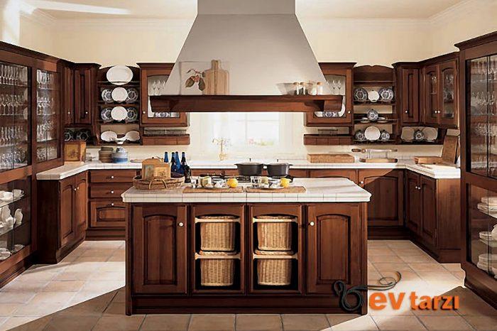 ev-tarzi-masif-mutfak-modelleri-32