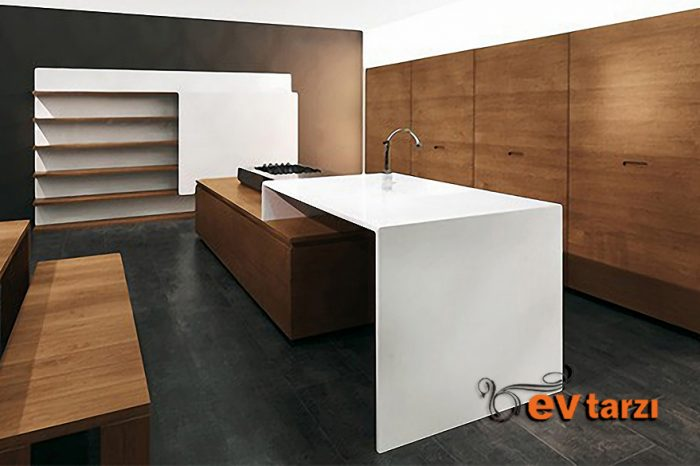 ev-tarzi-masif-mutfak-modelleri-34