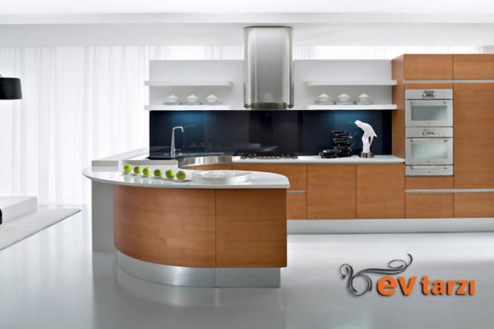 ev-tarzi-masif-mutfak-modelleri-35