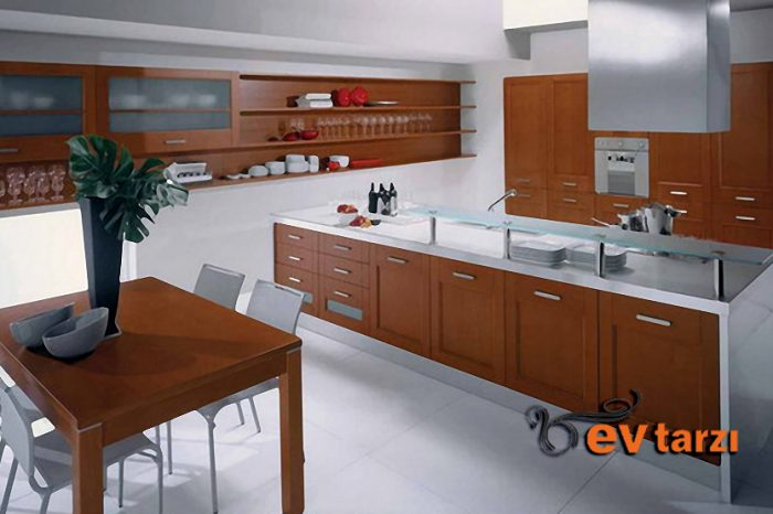 ev-tarzi-merban-mutfak-modelleri-09