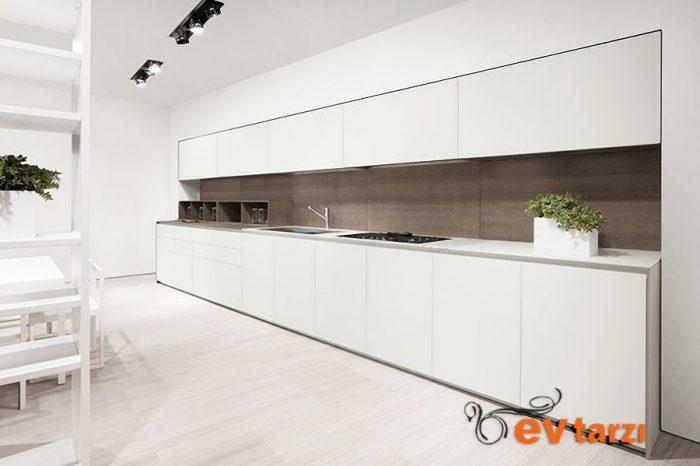 ev-tarzi-merban-mutfak-modelleri-10