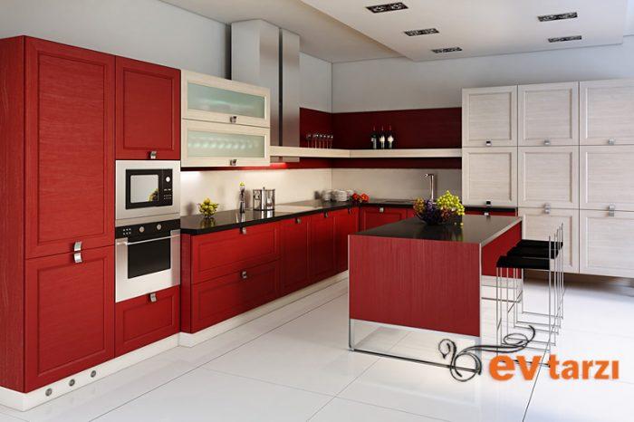 ev-tarzi-merban-mutfak-modelleri-11