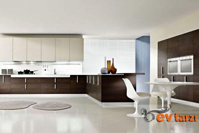 ev-tarzi-merban-mutfak-modelleri-15