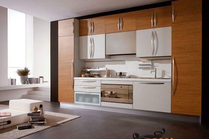 ev-tarzi-merban-mutfak-modelleri-16