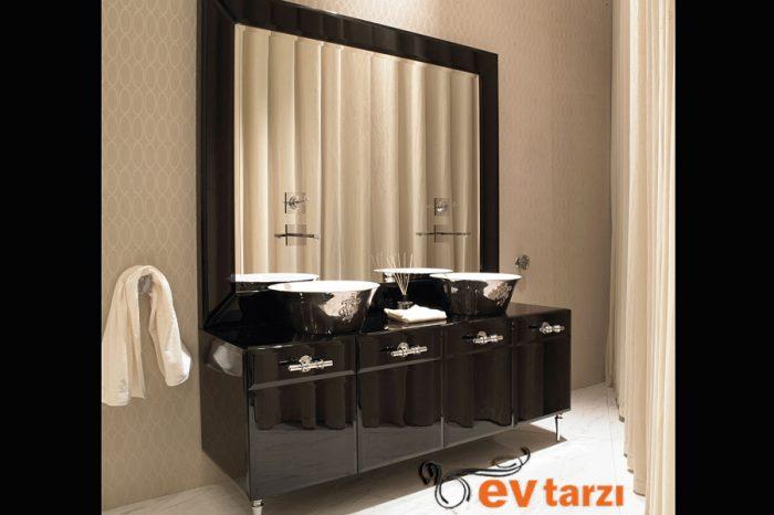 ev-tarzi-ozel-tasarim-banyo-dolabi-04