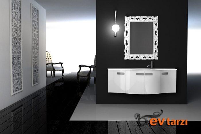 ev-tarzi-ozel-tasarim-banyo-dolabi-100