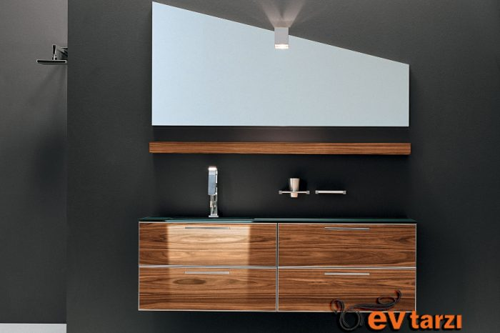 ev-tarzi-ozel-tasarim-banyo-dolabi-106