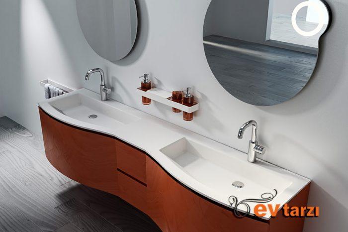 ev-tarzi-ozel-tasarim-banyo-dolabi-107