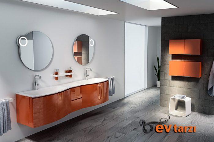 ev-tarzi-ozel-tasarim-banyo-dolabi-108