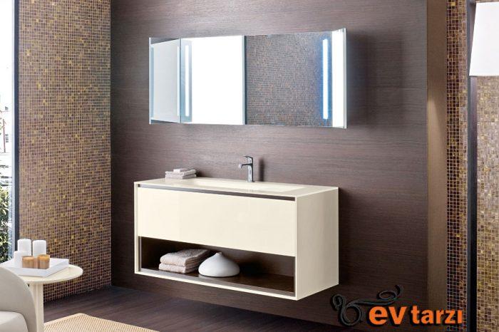 ev-tarzi-ozel-tasarim-banyo-dolabi-11