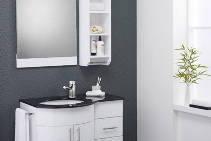 ev-tarzi-ozel-tasarim-banyo-dolabi-111