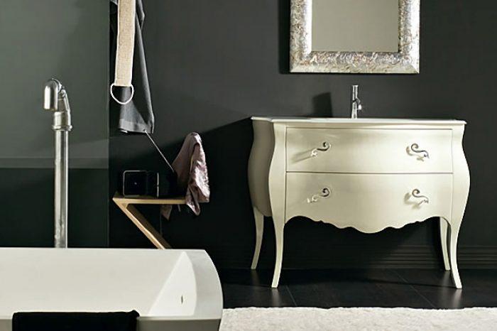 ev-tarzi-ozel-tasarim-banyo-dolabi-112